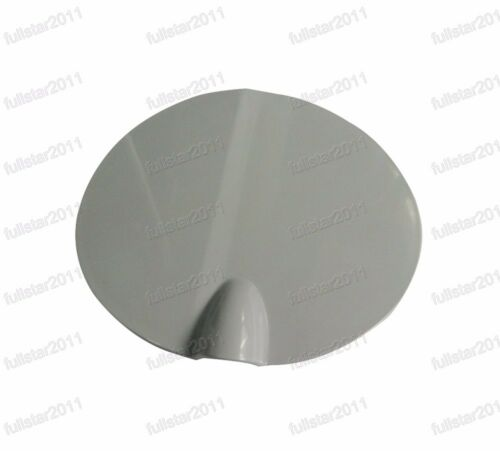 1Pcs Fuel Filler Door Cover Gas Tank Cap for Ford Focus 2009-2011 Euro Style