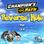 thumbnail 1 - Champions Path - Reverse Holo - Single Cards - Pokemon TCG
