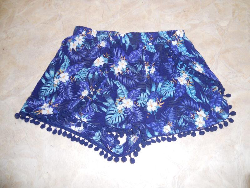 # Damenhose Hose Für Damen In Gr 34