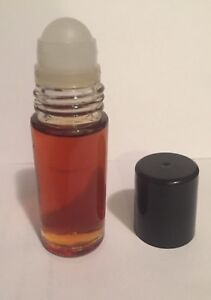 1oz-Uncut-Body-Oil-Tobacco-Vanille-By-Tom-Ford-M-TYPE-1oz-Roll-On-Glass-Bottle