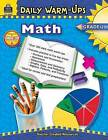 Math: Grade 2 by Heath Roddy (Paperback / softback)