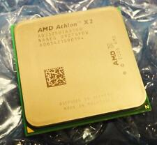 AMD Athlon 64 X2 ADJ3250IAA5DO 1.5GHz Super Low Power 22W Socket AM2 Processor
