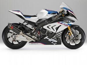 BMW-S1000RR-HP4-race-sticker-set-belly-pan-tank-fairing-adesivi-aufkleber-decal