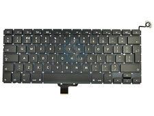 "NEW UK Keyboard for Apple MacBook Pro 13"" A1278 2009 2010 & 2011 2012"