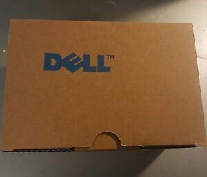 Dell X50/x50v Docking Station-new In Box-rare-afficher Le Titre D'origine Couleur Rapide