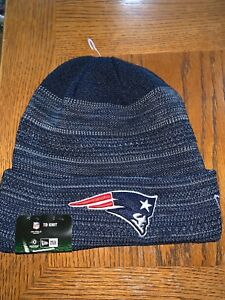 a75a0897acb New England Patriots New Era 2017 NFL Sideline