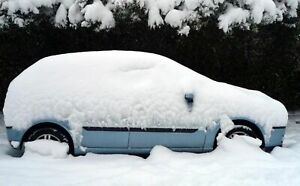 Hot Winter Maintenance Tips To Protect Your Car From Extreme Cold Kijiji Autos