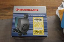 MarineLand 16479 Impeller for Maxi-1100 Jet Submersible Utility Pump