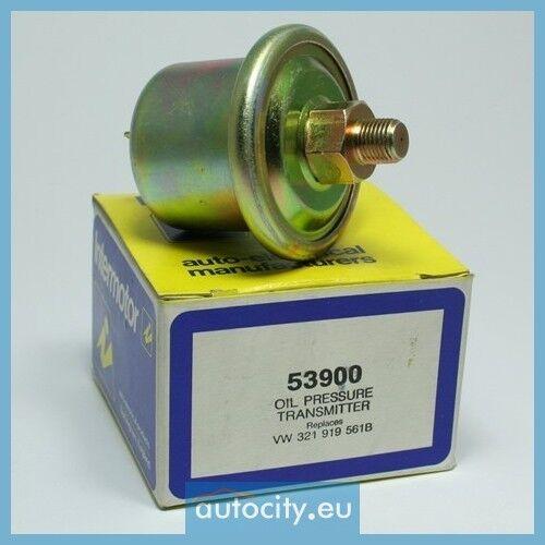 Intermotor 53900 Sensor Oldruck