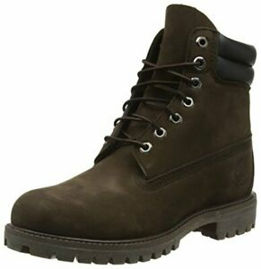 Timberland-Mens-Premium-Double-Sole-Waterproof-Construction-Work-Boot-Double-Col