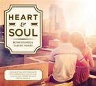 Heart and Soul 0600753452134 by Various Artists CD