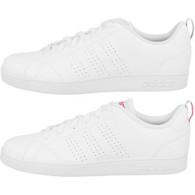 Adidas NEO VS Advantage CL K Schuhe Retro Sneaker Dragon Gazelle Stan Smith Flux