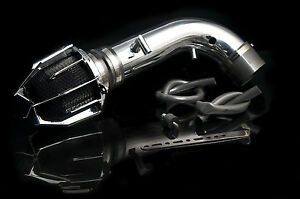 WEAPON-R-DRAGON-AIR-INTAKE-FOR-02-05-ACURA-RSX-NON-TYPE-S