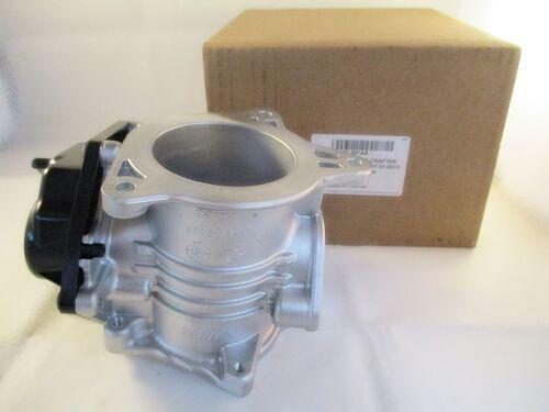 03L131501AA Abgasrückführventil Saugrohr Crafter Amarok 2.0 Diesel