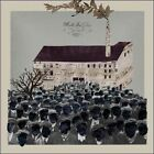 In Dust by Roll the Dice (CD, Sep-2011, The Leaf Label)