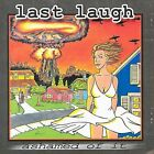 Ashamed of It [PA] by Last Laugh (CD, Aug-2006, Suburban Noize)