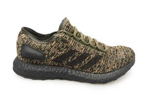 5ed423cca Mens Adidas PureBOOST