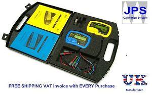 Semiconductor-amp-Passive-Component-Analyser-Pack-PEAK-ATPK2-JPST010-VAT-INV