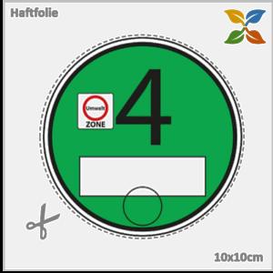 Film-Support-film-adhesif-pour-vignette-poussieres-fines-plaque-Environnement-Insigne-statique