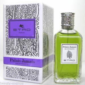 Etro-Palais-Jamais-100-ml-EDT-Eau-de-Toilette-Spray