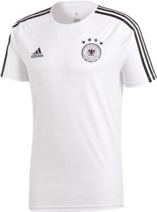 Camiseta-De-Futbol-Adidas-DFB-Alemania-Entrenamiento-Copa-Mundial-2018