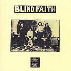Blind Faith [Remaster] by Blind Faith (CD, Feb-2001, Polydor)