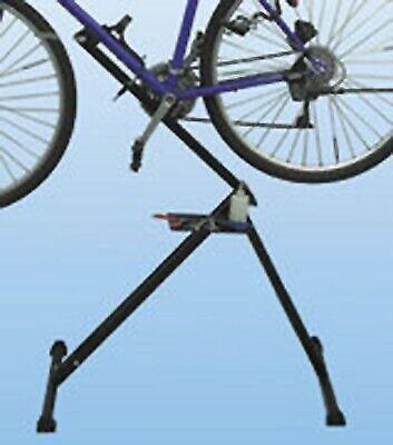 Fahrrad Montageständer Reparaturständer Reparatur Fahrradständer Montage Ständer