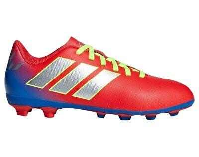 New Adidas Youth NEMEZIZ MESSI 18.4