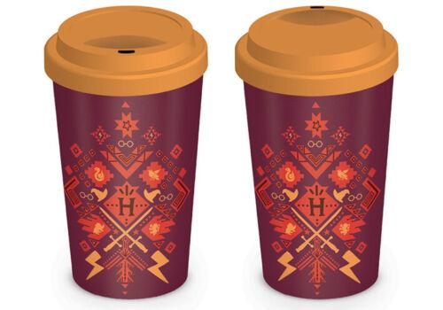 Jumper Harry Potter Travel Mug MGT25009-12oz//340ml