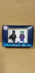 SDCC-2008-EXCLUSIVE-BATMAN-amp-JOKER-LEGO-MINI-FIGURE-W-BOX-ACTUAL-PHOTOS-NYCC