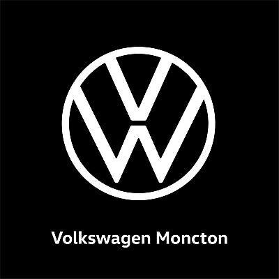 Volkswagen Moncton