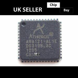 ATHEROS AR8121 TREIBER WINDOWS XP