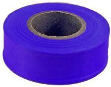 Flagging Tapes 300-b flagging tape blue Set of 10