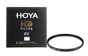 Hoya-72mm-Digital-HD-UV-Filter-High-Definition-72-mm