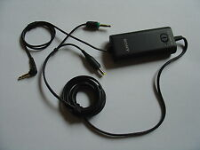Sony EBP-MDR1 für MDR-NC500D