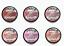 Mia-Secret-Nail-Art-Acrylic-Collection-Powder-6-Colors-Set-PICK-YOUR-SET thumbnail 8