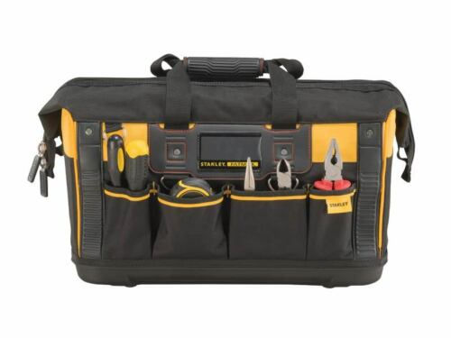 Stanley STA171180 FatMax gueule ouverte Outil Sac