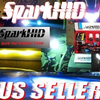 D2S Replacement HID HeadLamps Bulbs BMW E39 E60 525i 530i 540i M5 6000k 35W