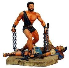 Hercules Steve Reeves Model Hobby Kit 22MM01