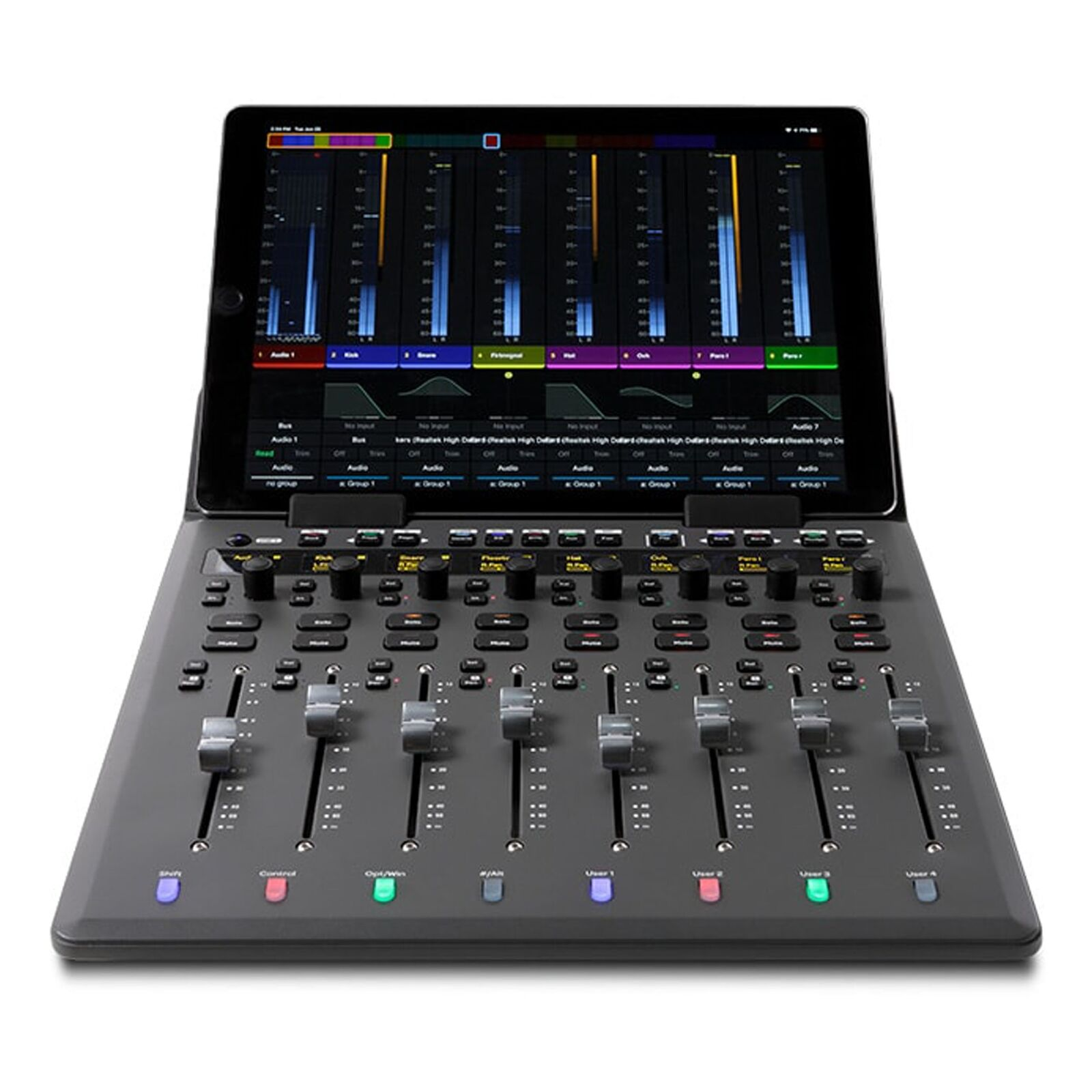 Avid S1 Control Surface. Buy it now for 1165.50