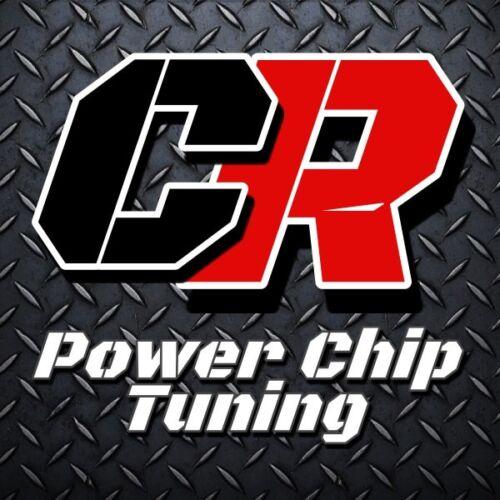 Performance Power Chip BOX für RENAULT LAGUNA 3.0 DCI 235 PS 2008-/> TUNING DE