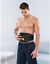 miniature 11 - Beurer EM 37 Ceinture abdominale, Entraînement abdominal EMS, Electrostimulatio