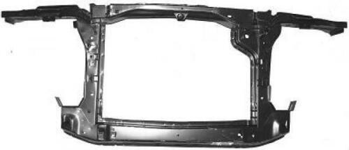 Ossatura autotelaio supporto telaio  frontale maschera BMW Serie3 E30 87-94