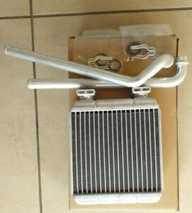 Radiatore-Riscaldamento-Smart-FORTWO-451-Dal-2007-IN-POI