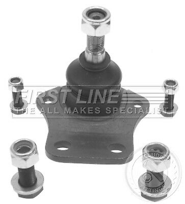 First Line Front Lower Ball Joint  FBJ5036 5 YEAR WARRANTY GENUINE