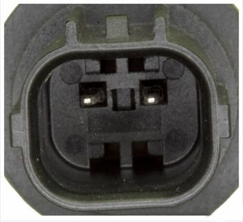 OE# 37880-PLC-004 Charge Temperature Sensor Air Intake for Honda Civic CR-V CRV