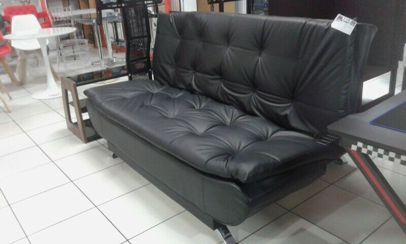 New Sleeper Couches for Sale. Bargain Deals. Excellent Quality