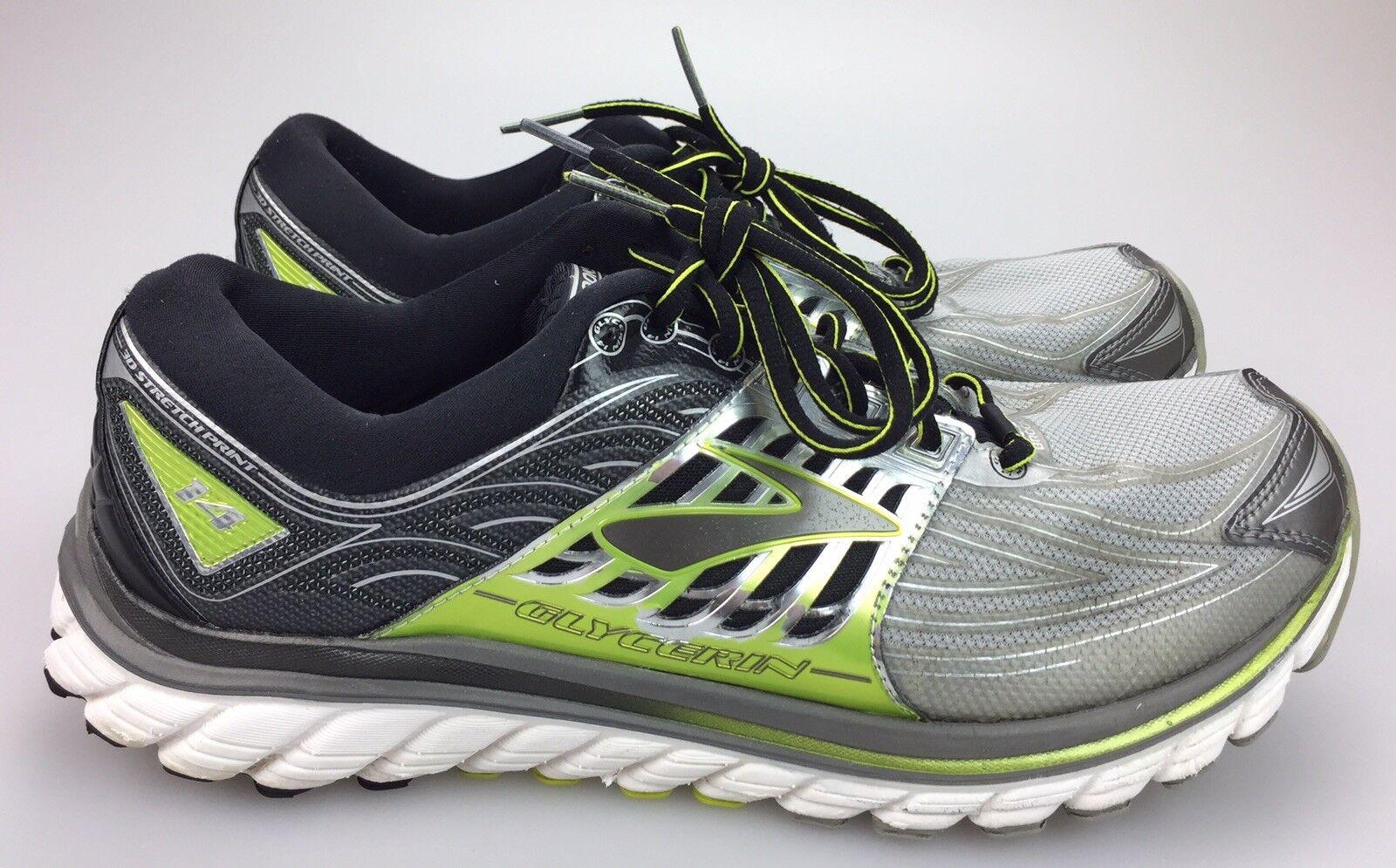 Running Shoes Men's 12.5 M EU 46.5