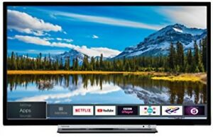 Toshiba-32W3863DB-32-Inch-HD-Ready-Smart-TV-with-Freeview-Play-73199