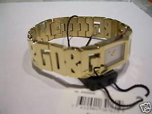 D-amp-G-orologio-DW0290-laminato-oro